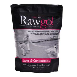 Rawgo Lamb