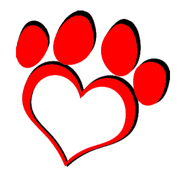 dog care solutions logo